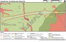 Thumbnail us69 floodplain impacts cv