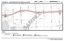 Thumbnail us69 hazardous materials sites cv