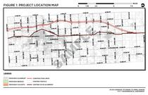 Thumbnail us69 project location map cv