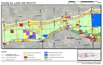Thumbnail us69 land use impacts cv
