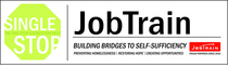 Jobtrain banner cv