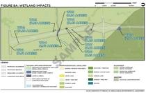 Thumbnail us69 wetland impacts cv