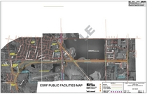 Thumbnail rakow road esrf public facilities map cv