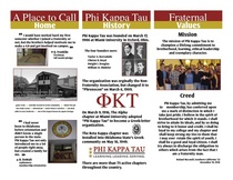 Phi tau recruitment brochure side2 cv