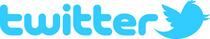 Logo twitter withbird 1000 allblue copy cv