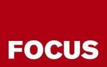 Focusdotcom cv