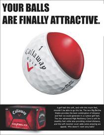 Balls1 cv