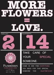 1384   flourishes   3x7 cv