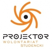 Pliki wiadomosci obrazki  logo gli projektor wolontariat studencki 180 250 1300973788 cv