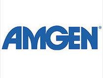 Amgen logo 03 cv