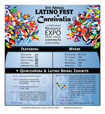 Latino fest   carnivalia final font edit cv
