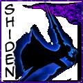 Shiden avatar cv
