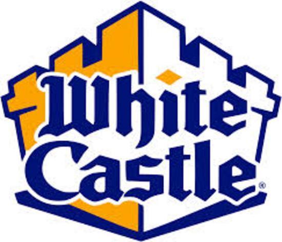 White castle thumb