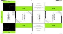 Awilson packagebox final 1 cv