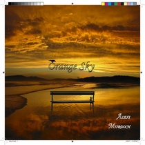 Album cv