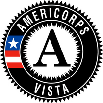 Americorps vista jpg cv