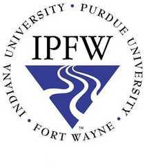 Logo ipfw cv