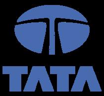 Tata motors cv