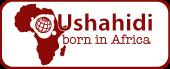 Ushahidi button3 170 cv
