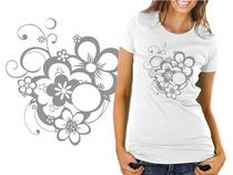 Cynthia s angels floral gray3 cv