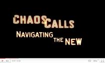 Chaos video cv
