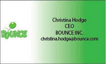 Chodge businesscard1 cv