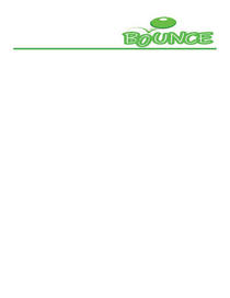 Bounce1letter cv