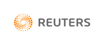 Reuters cv