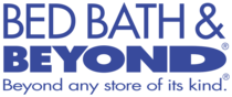 Bed bath logo cv