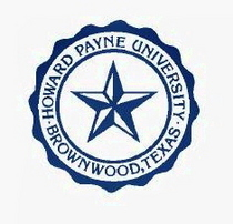 Howardpayneuniversityseal cv