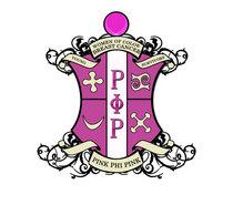 Pinkphipink rd4 1 cv