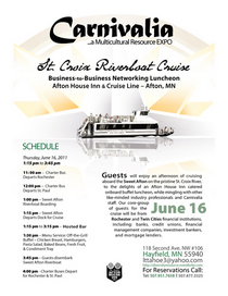Riverboat cruise flyer final cv