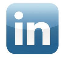 Linkedin logo 008 cv