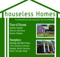 Houselesshomesfinalpreview cv