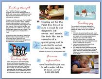 Brochure 2  cv