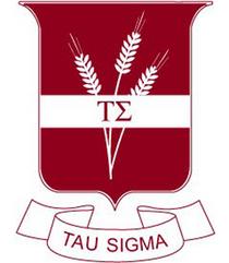 Ts logo cv