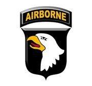 Airborne cv