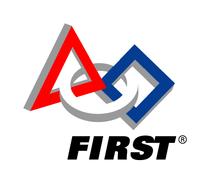 First logo cv