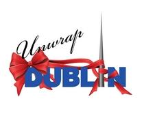 Unwrap dublin logo final 2  cv