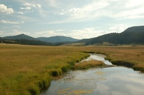 Valles caldera  tom ribe photo 1  cv