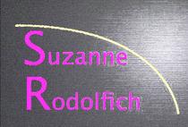 Logo 4 cv