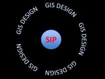 Gis design cv