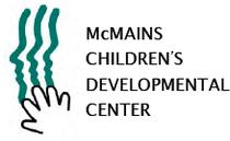 Mcmains logo cv