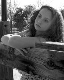 Portrait6 cv