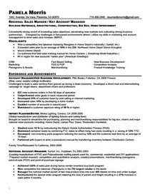 Resume 2011 cv