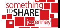 Jcp logo cv
