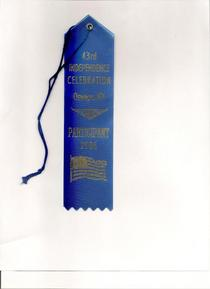 Blue ribbon 1st prize for katrina eason 001 cv