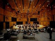 Studio 2 first session 3dec07 nel r0013818 cv