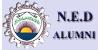 Ned alumini cv