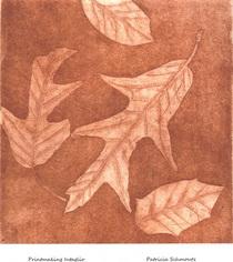 Intaglio cv
